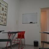 Sala 1 - Ateneo Idiomas