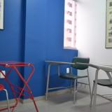Sala 3 - Ateneo Idiomas