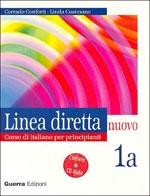Linea diretta - italiano