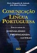 Comunicação lingua portuguesa