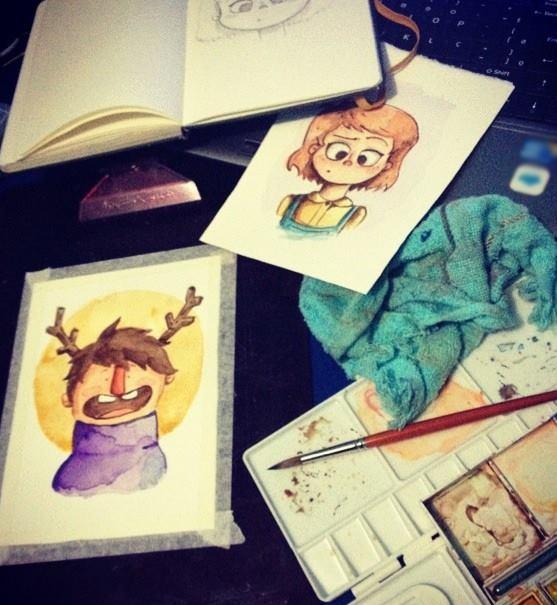 curso-de-desenho