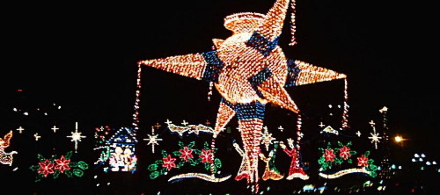 Navidad-Mexico