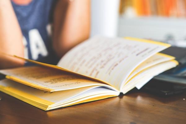 Exame de Proficiência em inglês saiba como aulas particulares podem te ajudar