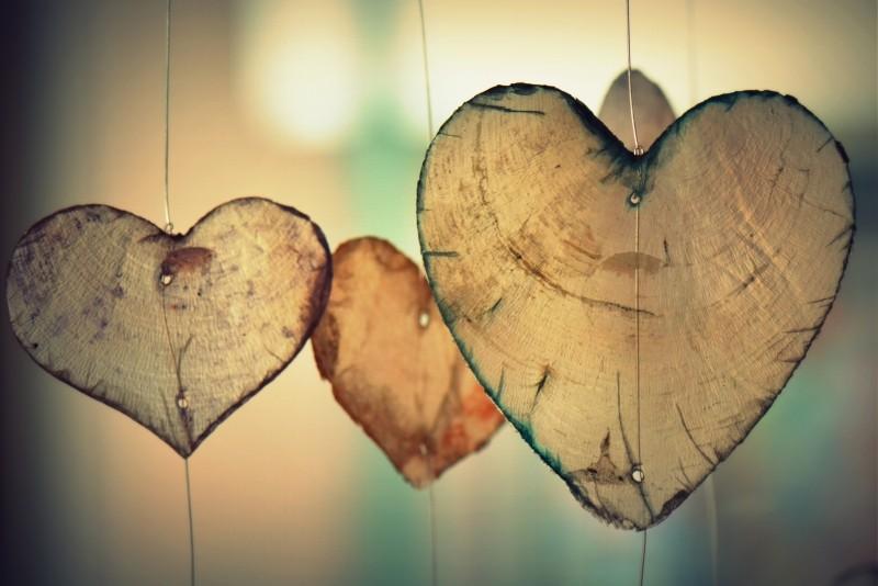 Frases de amor em espanhol (1)