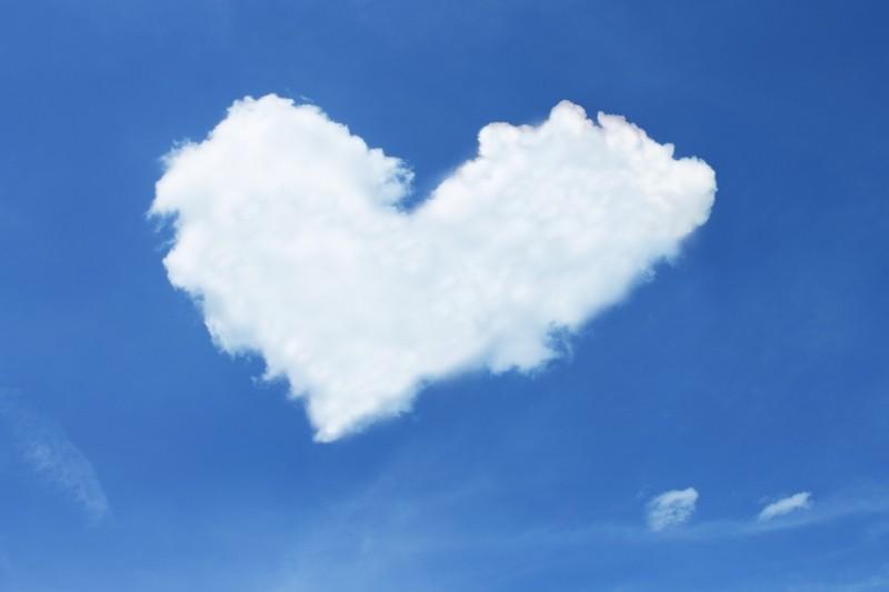 Frases de amor em espanhol (2)
