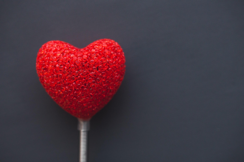 Frases de amor em espanhol (3)
