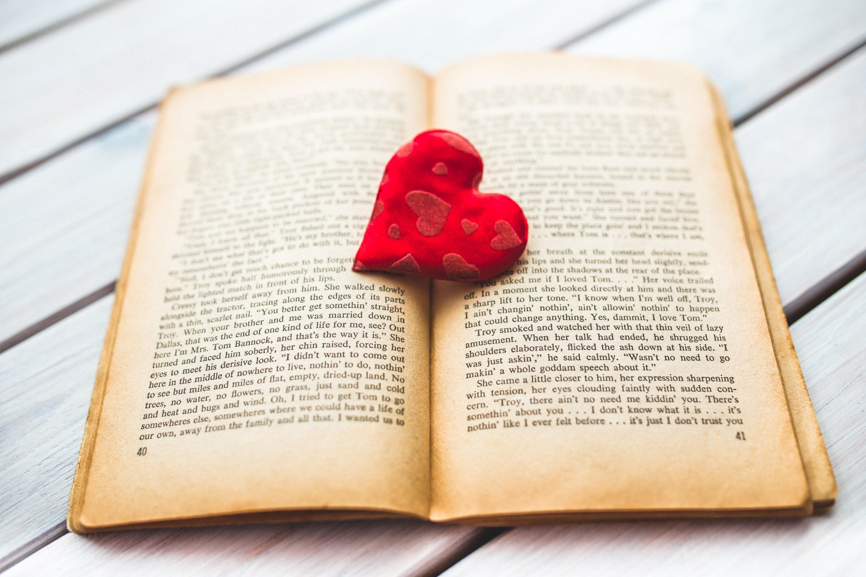 Frases de amor em espanhol (4)