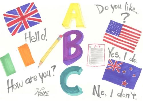 Escola de inglês em Belo Horizonte (2)