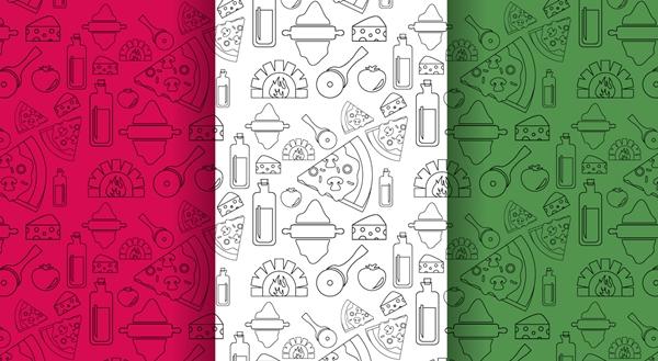 15 Palavras italianas mais usadas no português