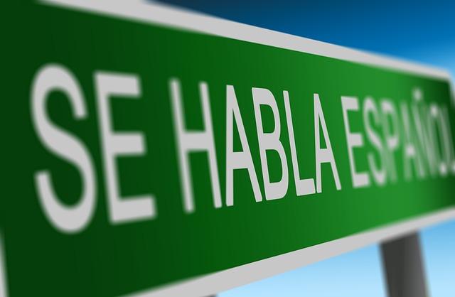 Curso de espanhol particular