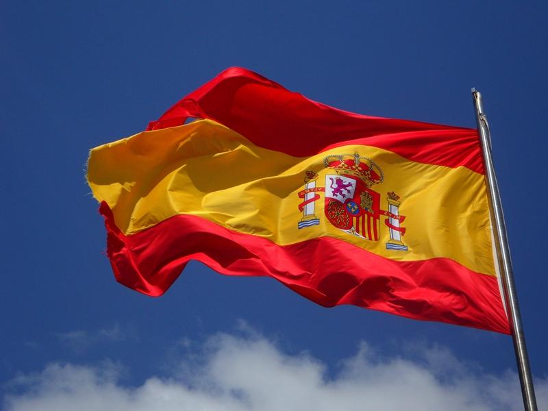 Saiba o que você precisa fazer para aprender espanhol