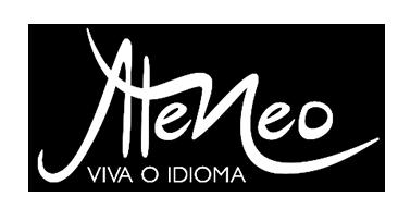 Ateneo Idiomas